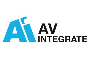 AV Integrate