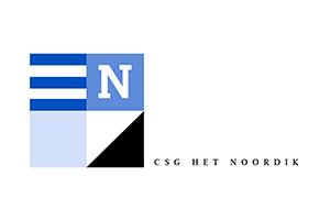 CSG Het Noordik