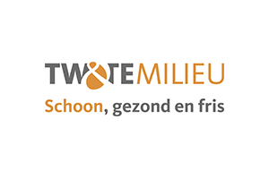 Twentemilieu