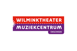 Wilmink theater