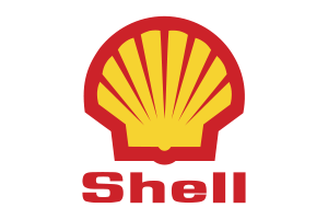 Shell Real Estate