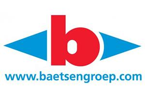 Baetsen Groep
