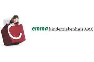 Emma Kinderziekenhuis