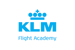 KLM flight academy