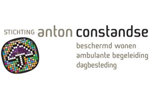 Stichting Anton Constandse
